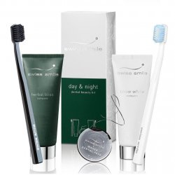 Swiss Smile Beauty Kit