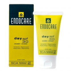 ENDOCARE DAY SPF 30 EMULSION