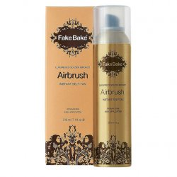 Fake Bake Airbrush