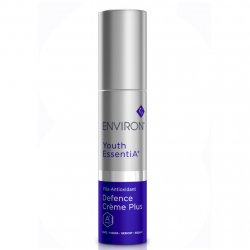 Environ Vita-Antioxidant Defence Plus