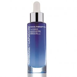 Germaine de Capuccini 1st Essence Skin Defences Activator