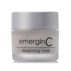 EmerginC Deglazing Mask
