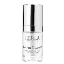 Herla Intense Depigmenting Serum Solution
