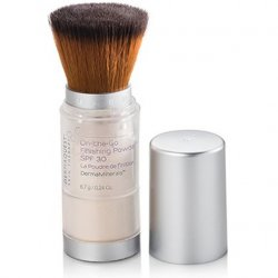Dermaquest On-the-Go Finishing Powder SPF 30