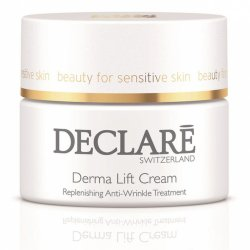 Declare Derma Lift Replenishing Cream