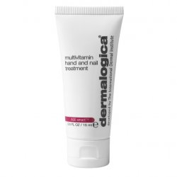 Dermalogica MultiVitamin Hand and Nails