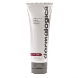 Dermalogica MultVitamin Power Recovery Masque