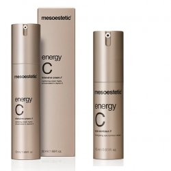 Mesoestetic Energy C Kit