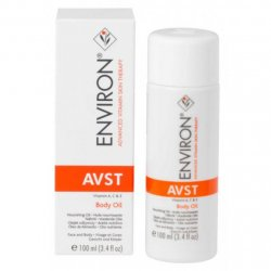 Environ AVST Vitamin A,C and E Body Oil