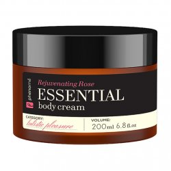 Phenome Essential Body Cream