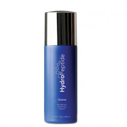 HydroPeptide Exfoliating Cleanser: Energizing Renewal