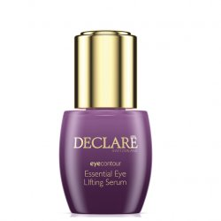 Declare Essential Eye Lifting Serum