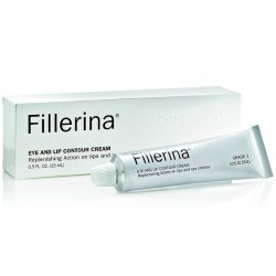 Fillerina Eye and Lip Contour Cream Grade 1