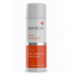 Environ AVST Eye Make-Up Remover