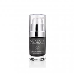 Neauvia Contour Eye Serum Man