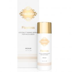 Fake Bake Flawless Serum