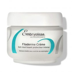 Embryolisse Filaderme Creme