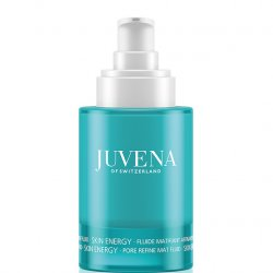 JUVENA PORE REFINE MAT FLUID