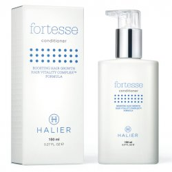 Halier Fortesse Conditioner