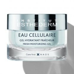Esthederm Cellular Water Fresh Moisturizing Gel