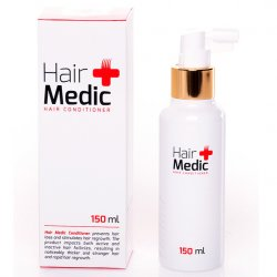 Hair Medic Hair Conditioner