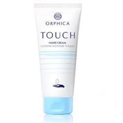 Orphica Touch Hand Cream