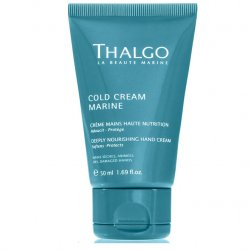 ThalgoDeeply Nourishing Hand Cream