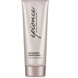 Epionce Restorative Hand Cream