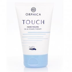 Orphica Touch Hand Peeling