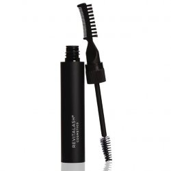 Revitalash Hi-def Tinted Brow Gel Soft Brown