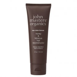 John Masters Organics Honey and Hibiscus Hair Reconstructor