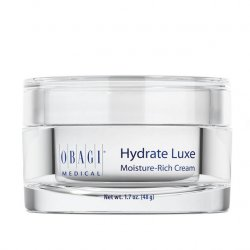 Obagi Hydrate Luxe Moisture