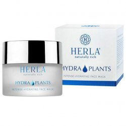 Herla Intense Hydrating Face Mask