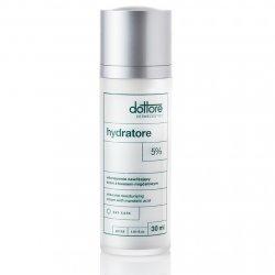 Dottore Hydratore 30 ml
