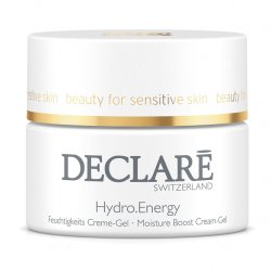 Declare Hydro Energy Moisture Boost Cream-Gel