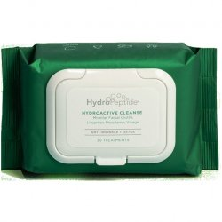 HydroPeptide HydraActive Cleanse Packet