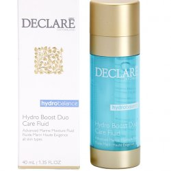 Declare Hydro Boost Duo Care Fluid