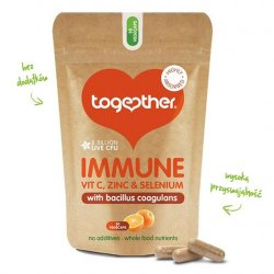 Together Immune