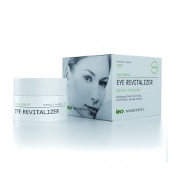 Innoaesthetics Inno-Derma Eye Revitalizer