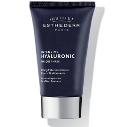 Esthederm Intensive Hyaluronic Mask
