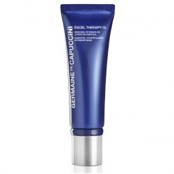 Germaine de Capuccini Essential Youthfulness Intensive Mask