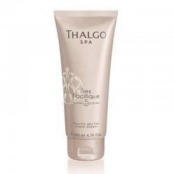 Thalgo Island Shower