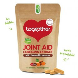 Together Joint Aid