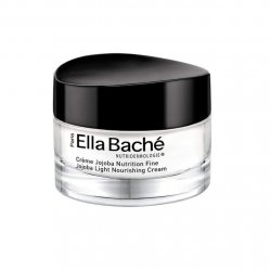 Ella Bache Jojoba Light Nourishing Cream