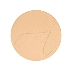 Jane Iredale PurePressed Base SPF 20 (refill)