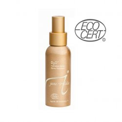 Jane Iredale D2O Hydration Spray