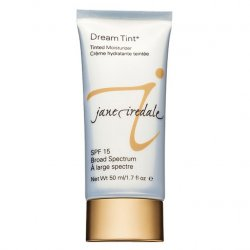 Jane Iredale Dream Tint Spf 15
