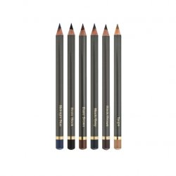 Jane Iredale Eye Pencils