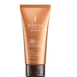 JUVENA SUPERIOR ANTI-AGE CREAM SPF 30