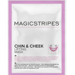 MAGICSTRIPES CHIN AND CHEEK